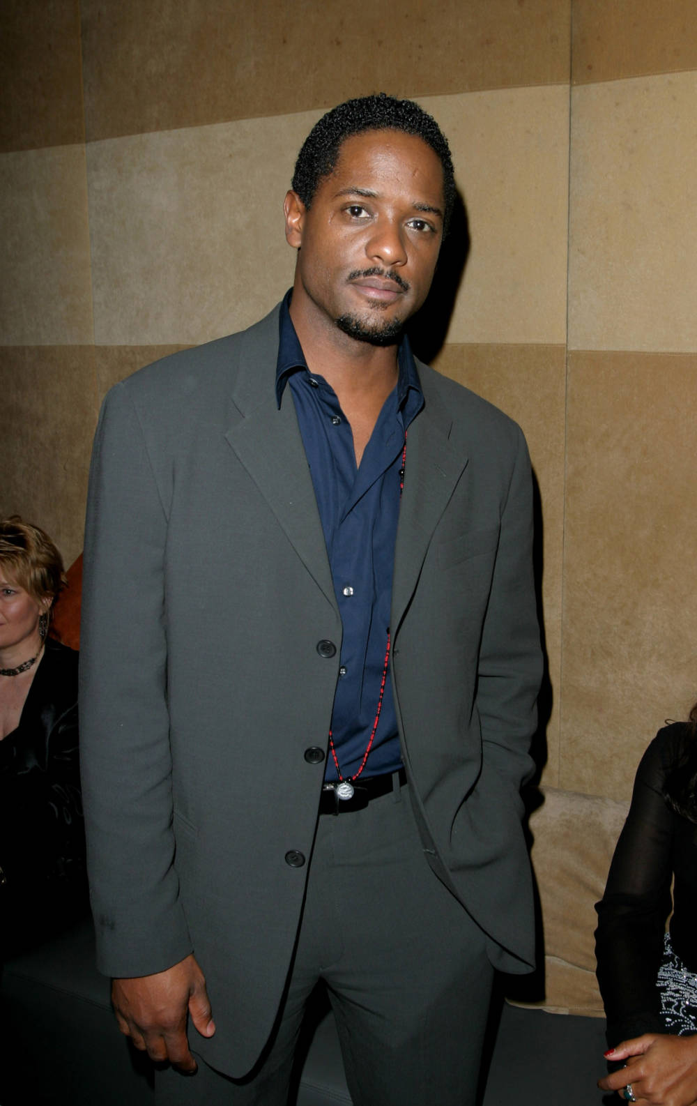 Blair Underwood 2003