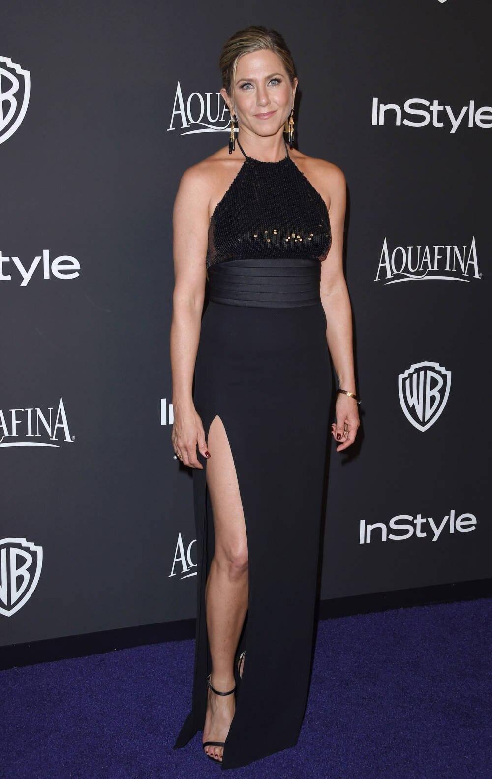 Jennifer Aniston 2015