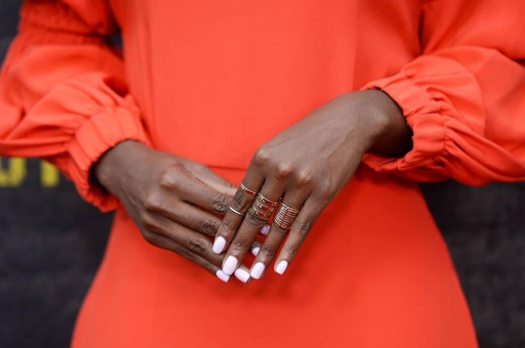 Nagelform 2018 Das Sind Die Trends Fur Schone Hande Stylebook