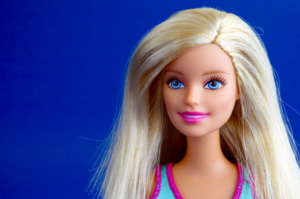 Die beliebtesten Videos von Tag: donna doll