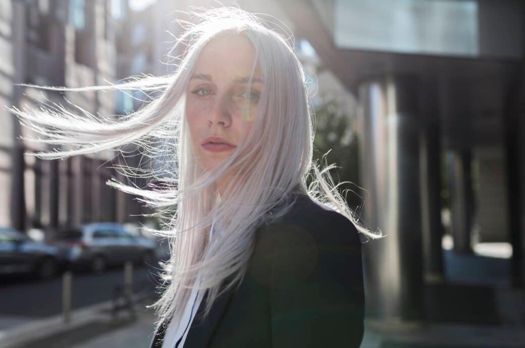 Naturfarben Decken Graue Haare Nur Bedingt Ab Stylebook
