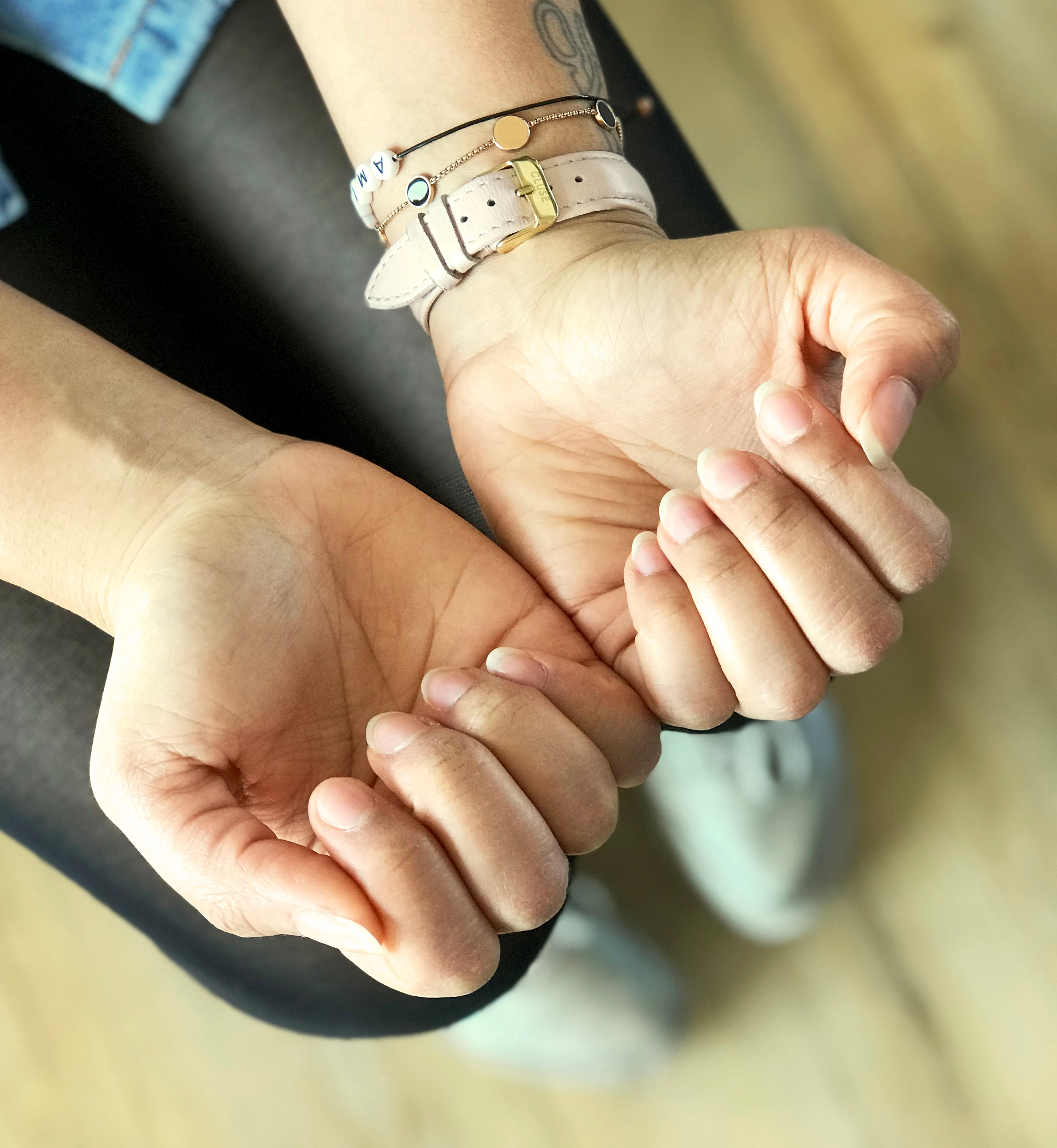 DIY-Pflege gegen gelbe Fingernägel | STYLEBOOK