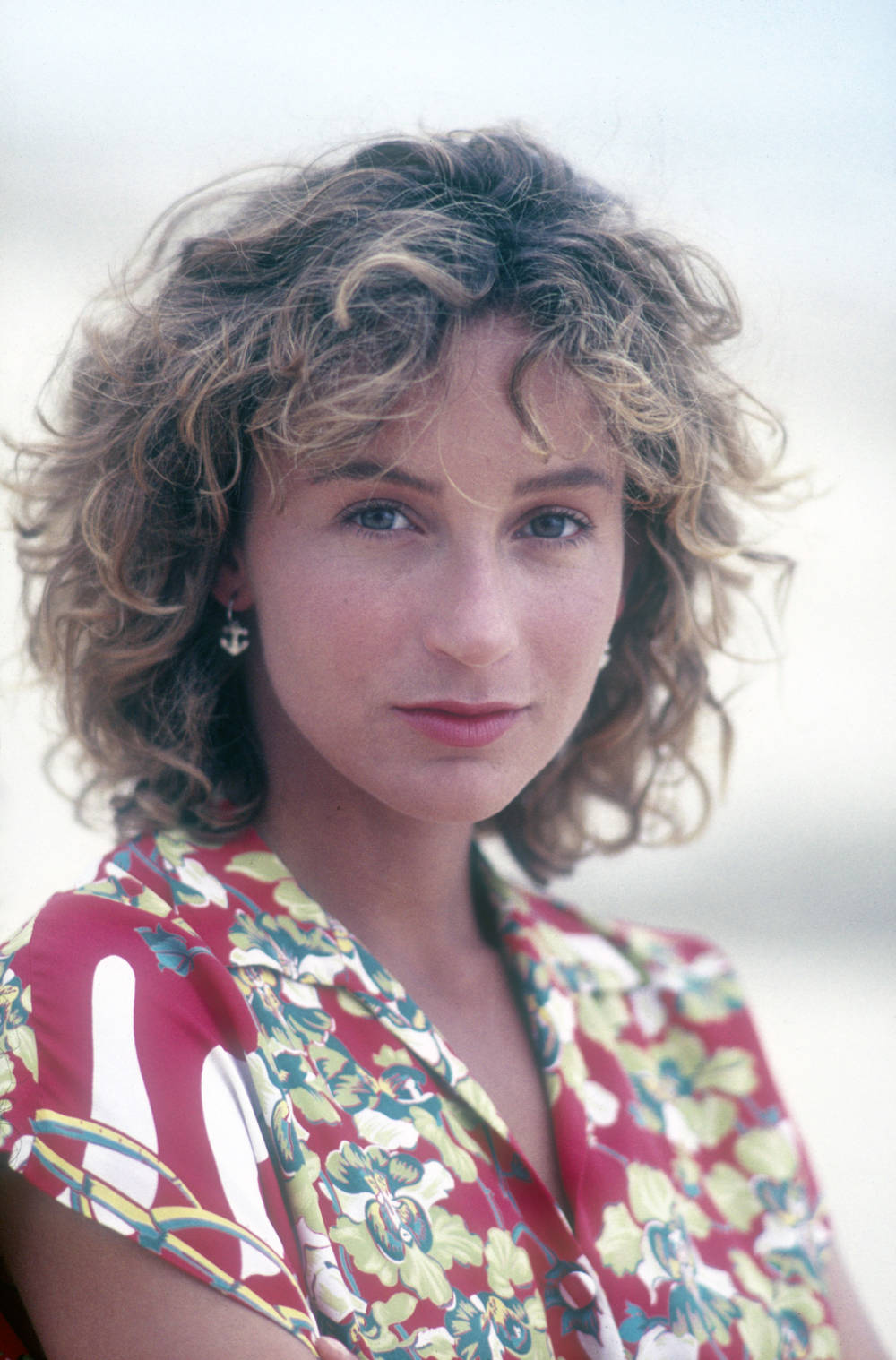 Images Jennifer Grey nude (88 photos), Topless, Cleavage, Selfie, butt 2017