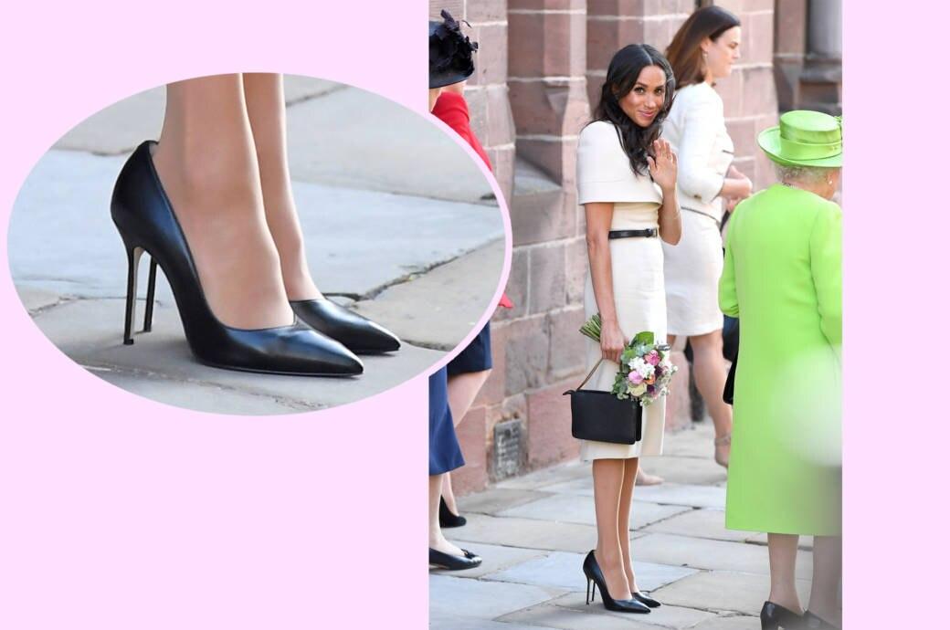 38ab51829 Раскрываем секреты: почему следует носить обувь на размер больше