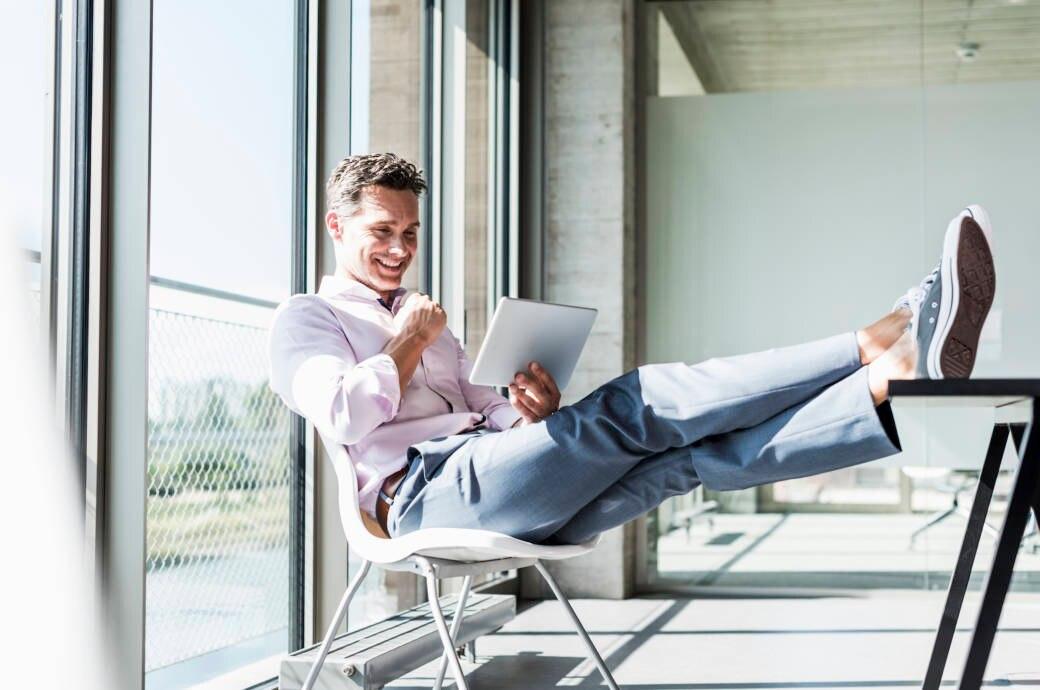 23ec5b095f462d Shorts im Sommer  Die wichtigsten Moderegeln für Männer