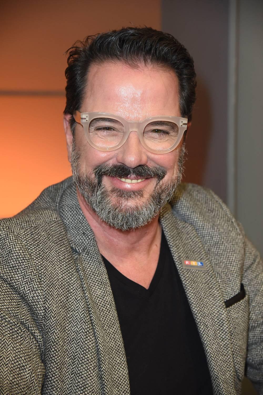 Alex Jolig