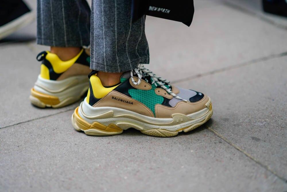 oder Adidas NikeWelche Sneaker für inSTYLEBOOK Herren sind QhsdCortxB