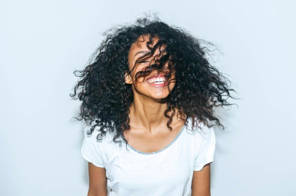 Frisuren fur wellen und locken