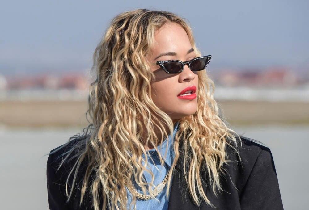 Sonnenbrillen Trends 2019 Fur Frauen Stylebook