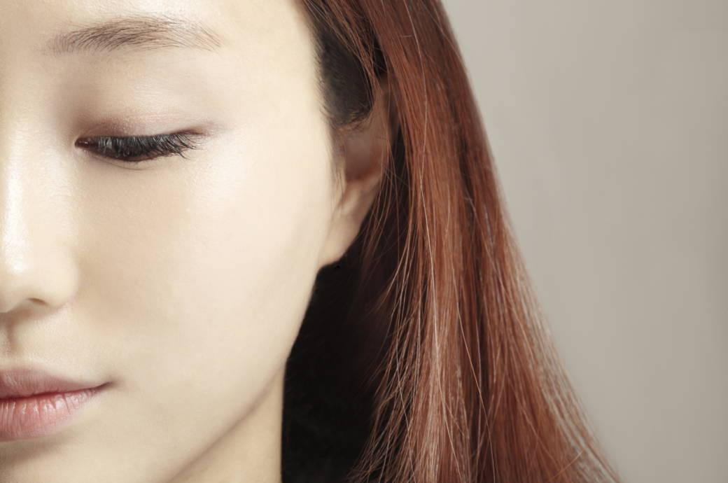 Warum Korean Beauty Für Makellose Haut Sorgt Stylebook