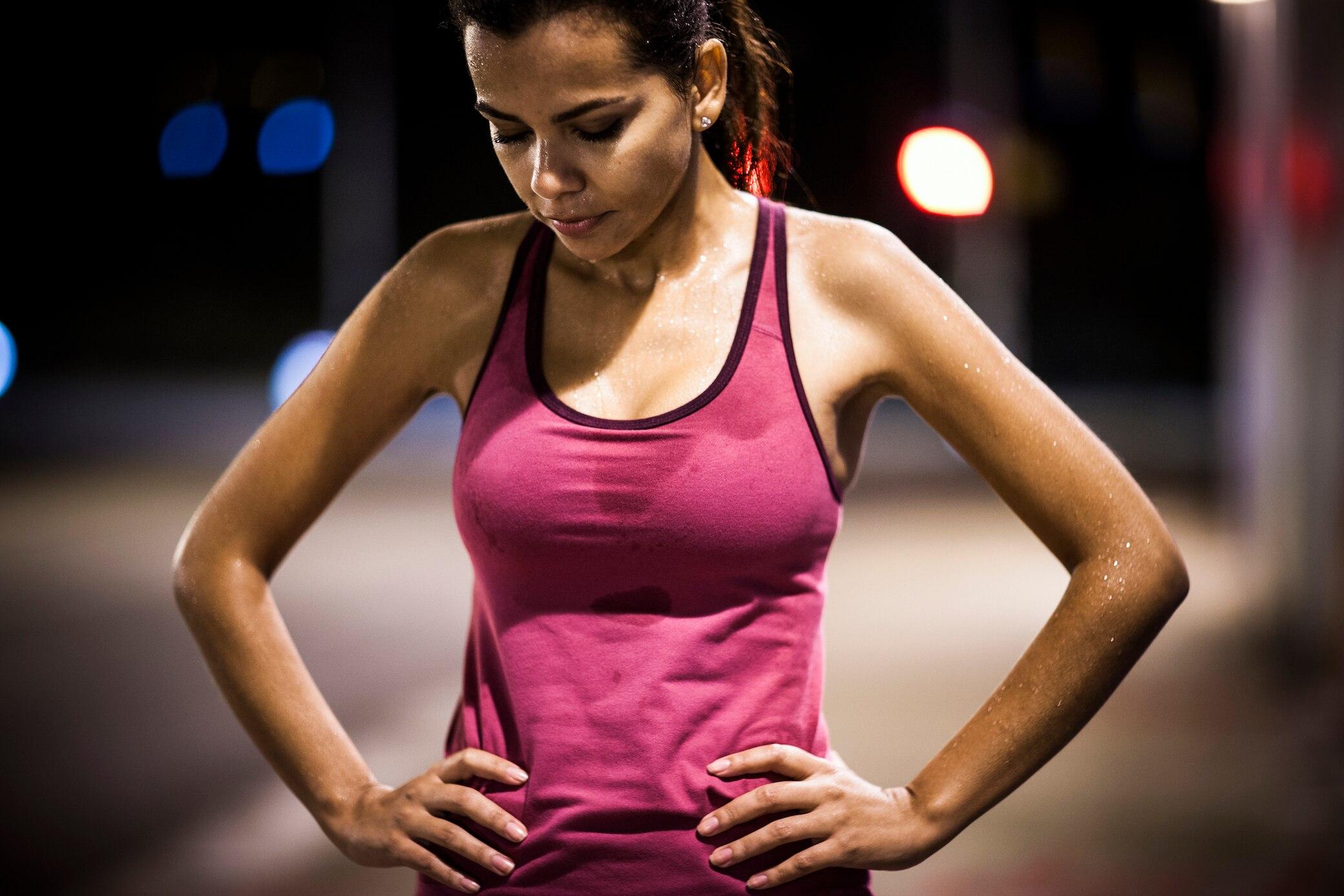 Brüste schneller wachsen   Grösser werden: 9 Schritte (mit