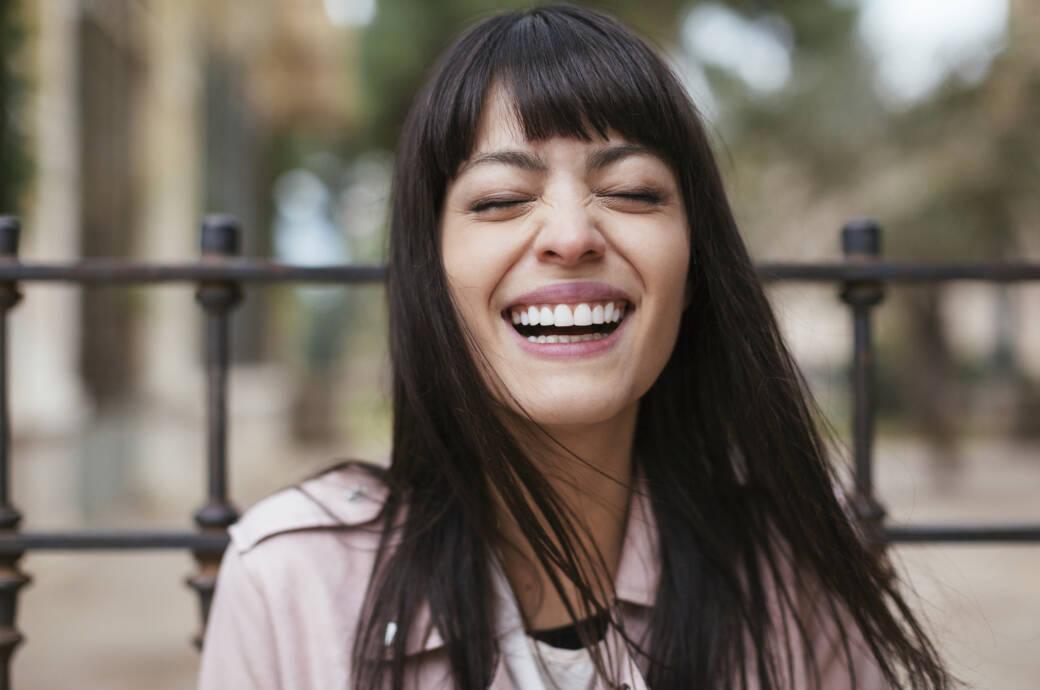 Frisuren Für Frauen Diese Lassen Sie 10 Jahre Jünger Wirken