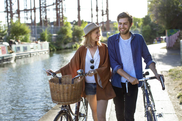 Erstes Date? 7 Tipps für das perfekte Outfit