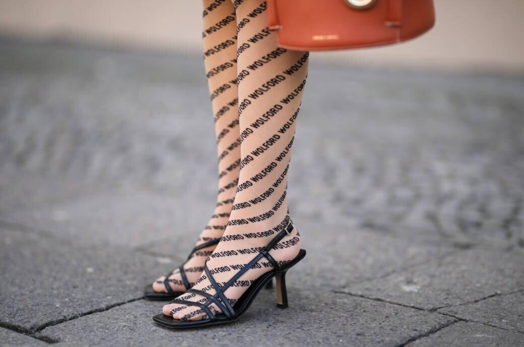 Pumps: Trends im Herbst Winter > Die Welt der Schuhe