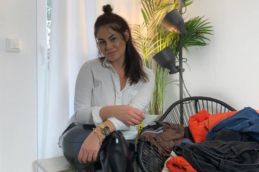 Hanna Wilperath