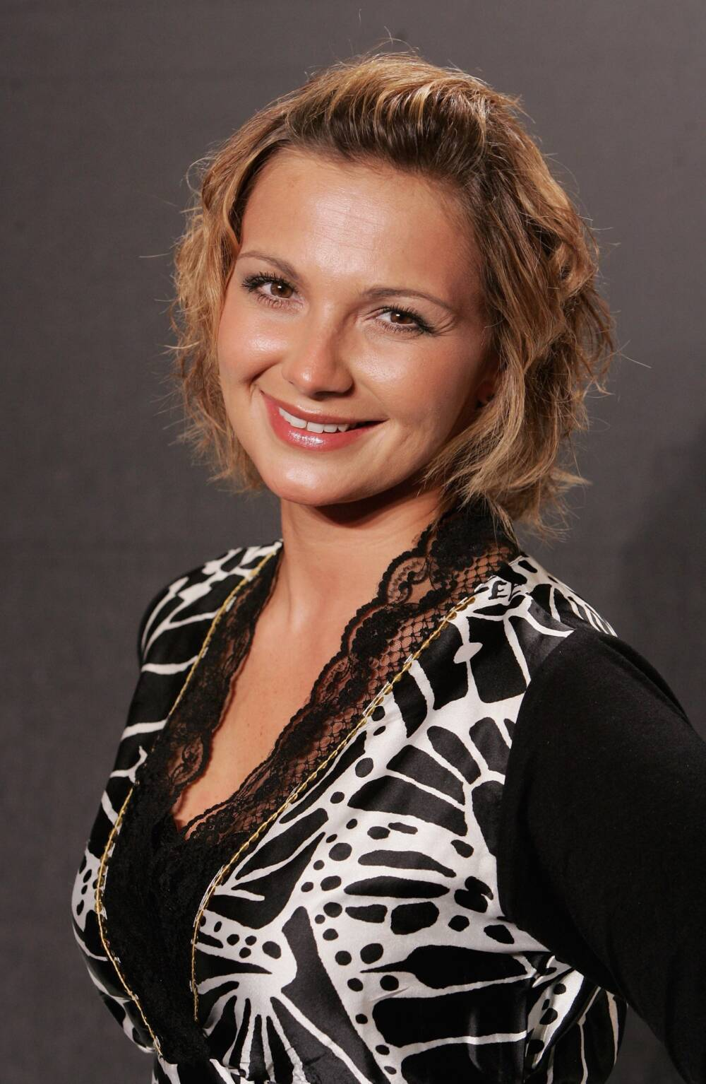 Alida Kurras 2006