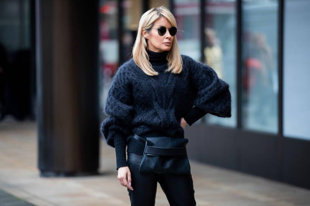 Das sind die schönsten Pullover unter 50 Euro | STYLEBOOK