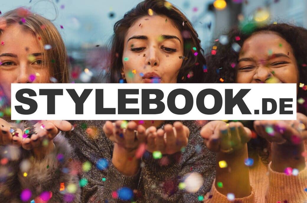 Stylebook-Header