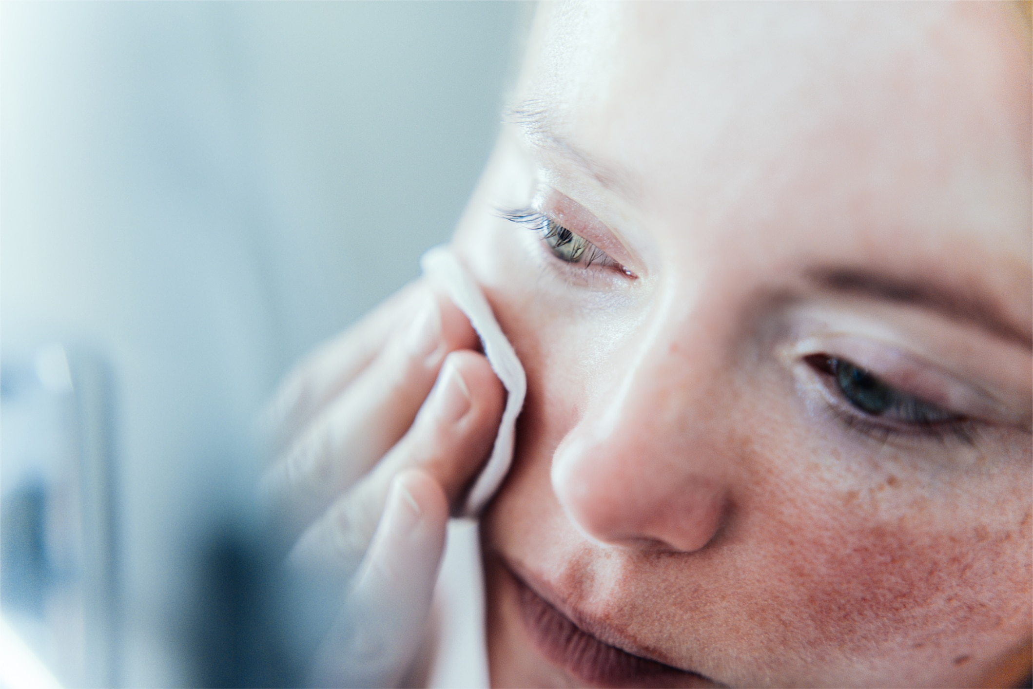 -Skincare-Layering-wie-wichtig-ist-die-Reihenfolge-bei-der-Hautpflege-