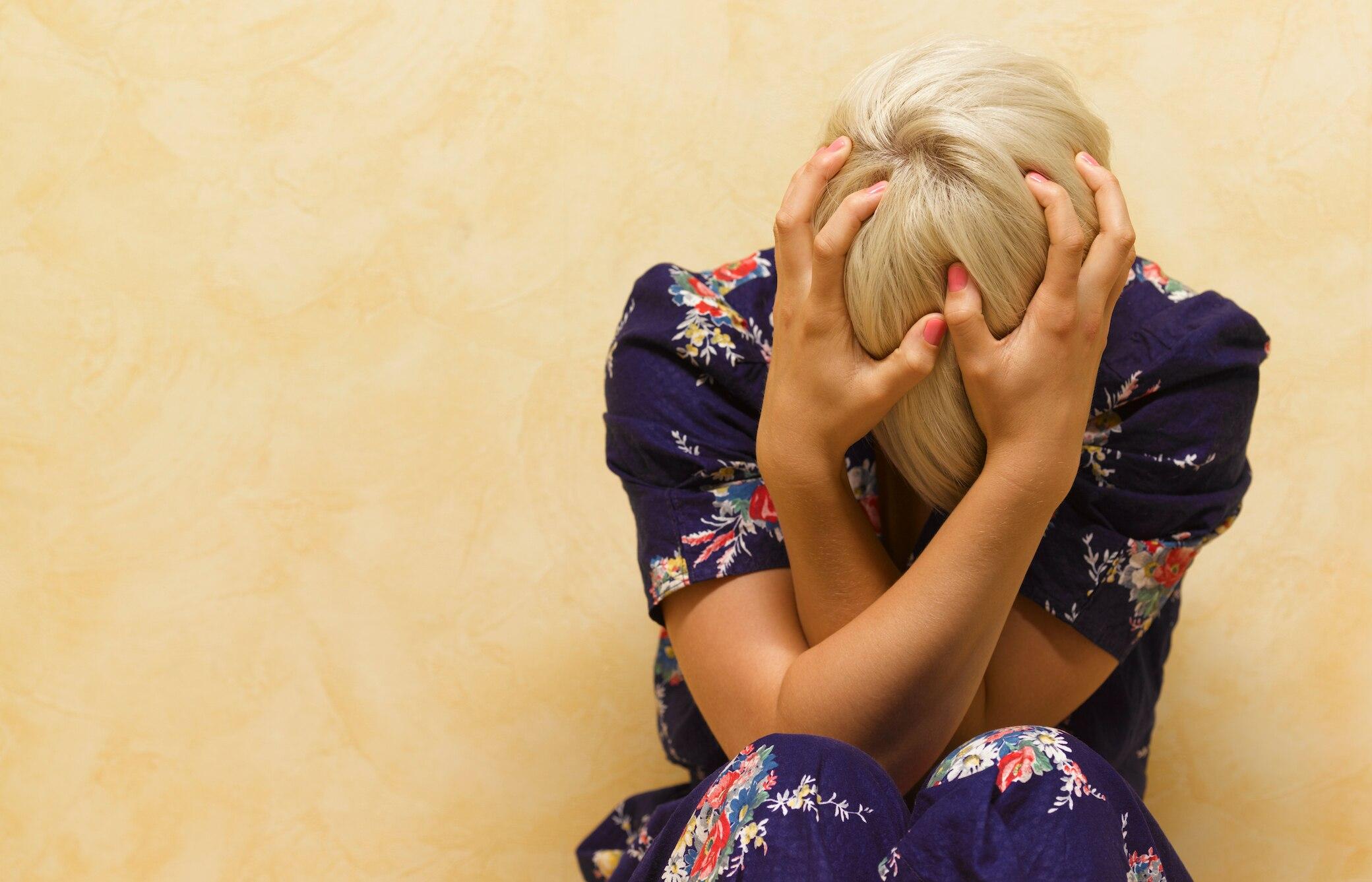 Lockdown mit Kindern: »Bin gelangweilt von eigener Leier - STYLEBOOK