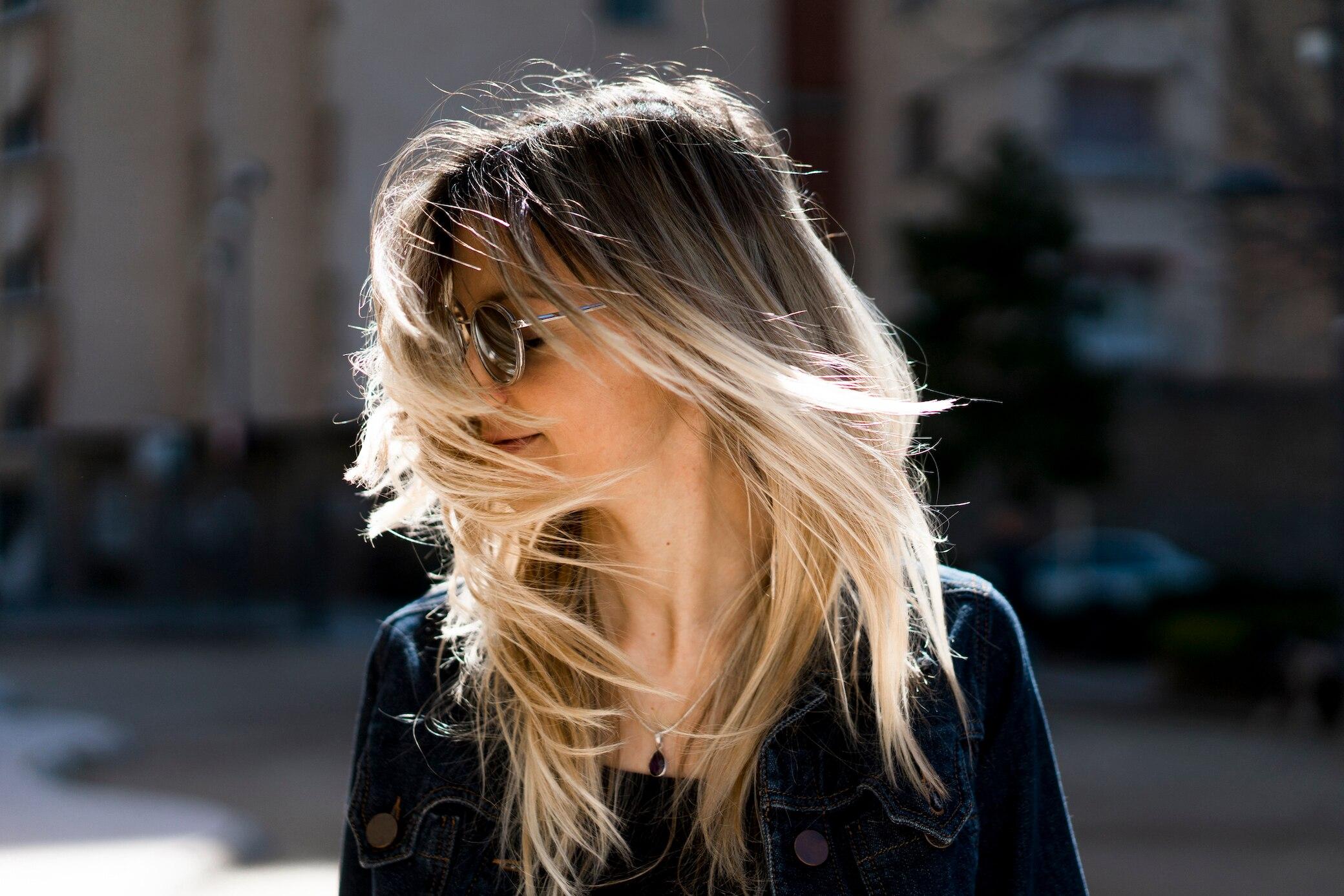 Die besten Styling-Tipps für lange Haare