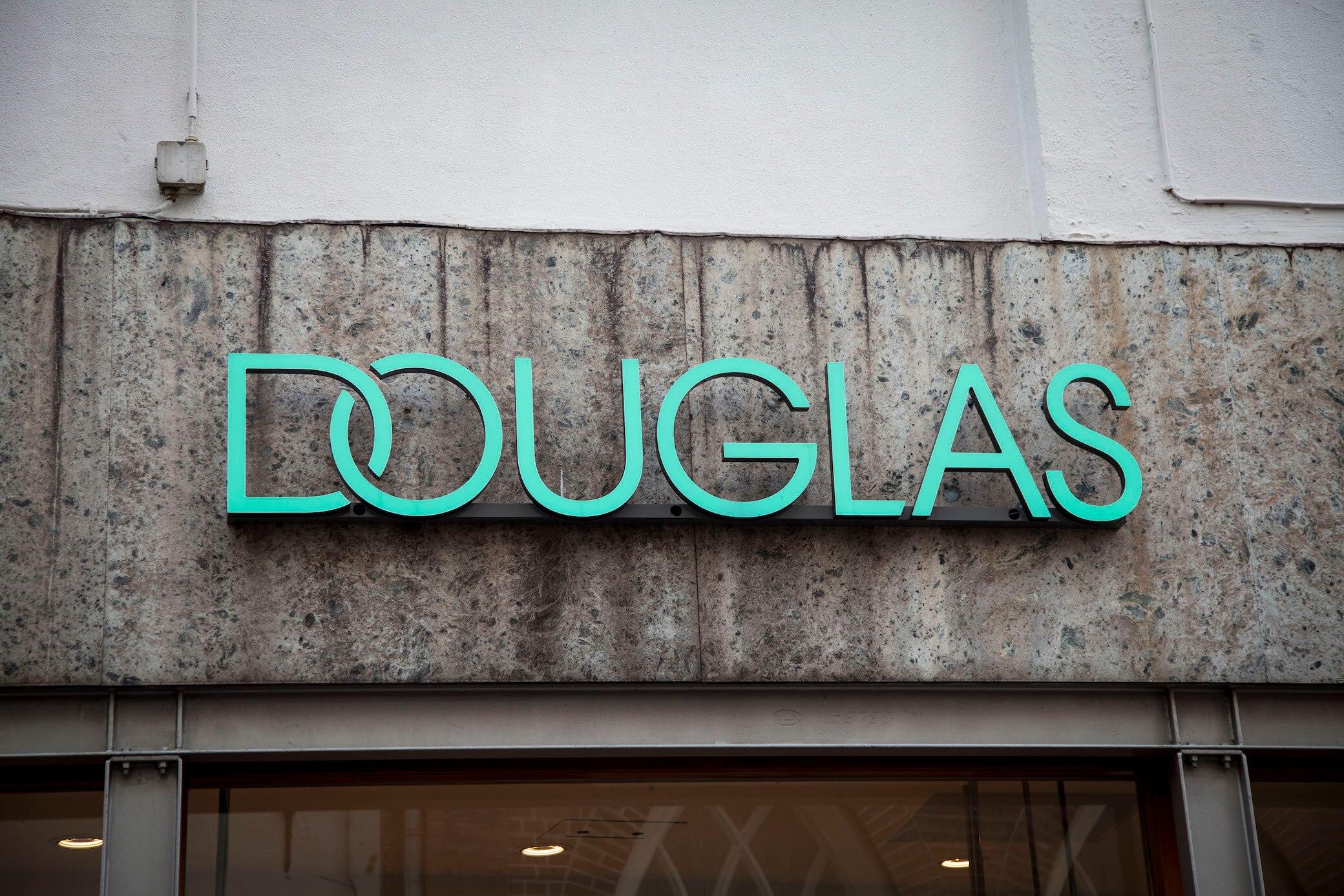Wer steckt hinter Douglas? Beauty-Konzern im Check- STYLEBOOK