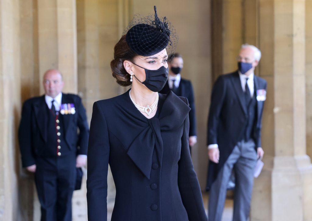 Beisetzung-von-Prinz-Philip-Herzogin-Kates-bewegende-Hommage-an-Lady-Di-und-die-Queen